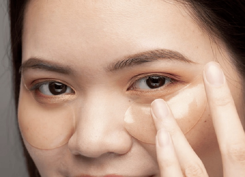 Beautify Your Eyes with the Simplest Skincare Routine