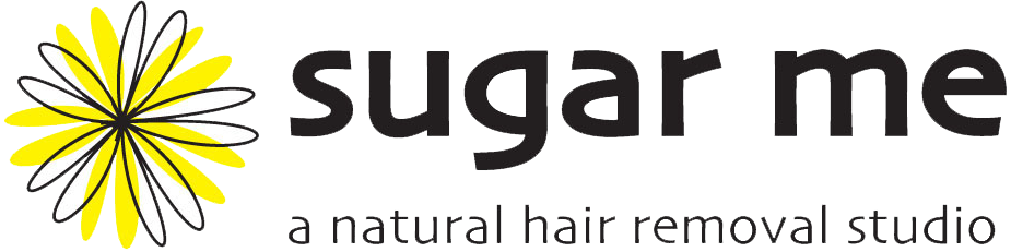 Sugar Me A Natural Hair Removal Studio